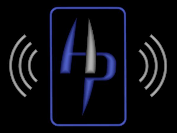 Hit produkcija logo